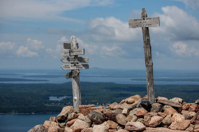 Sargent summit (1 of 1)