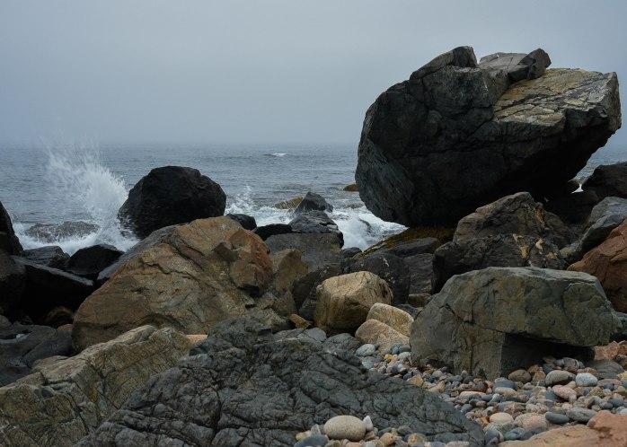 Lynn's Rock (1 of 1)