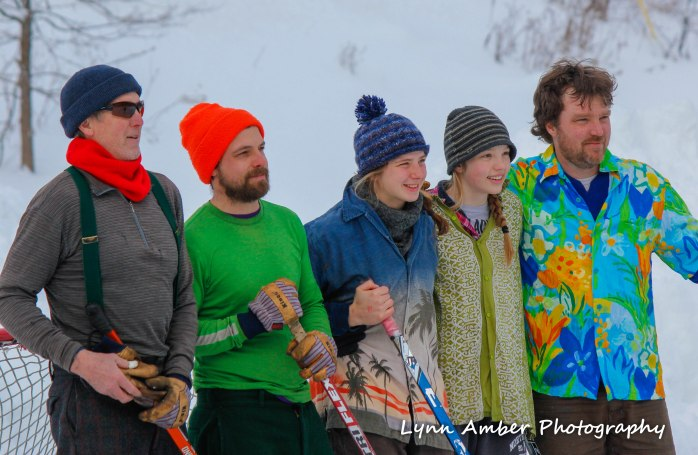 amber cup 2015 2 (1 of 1)
