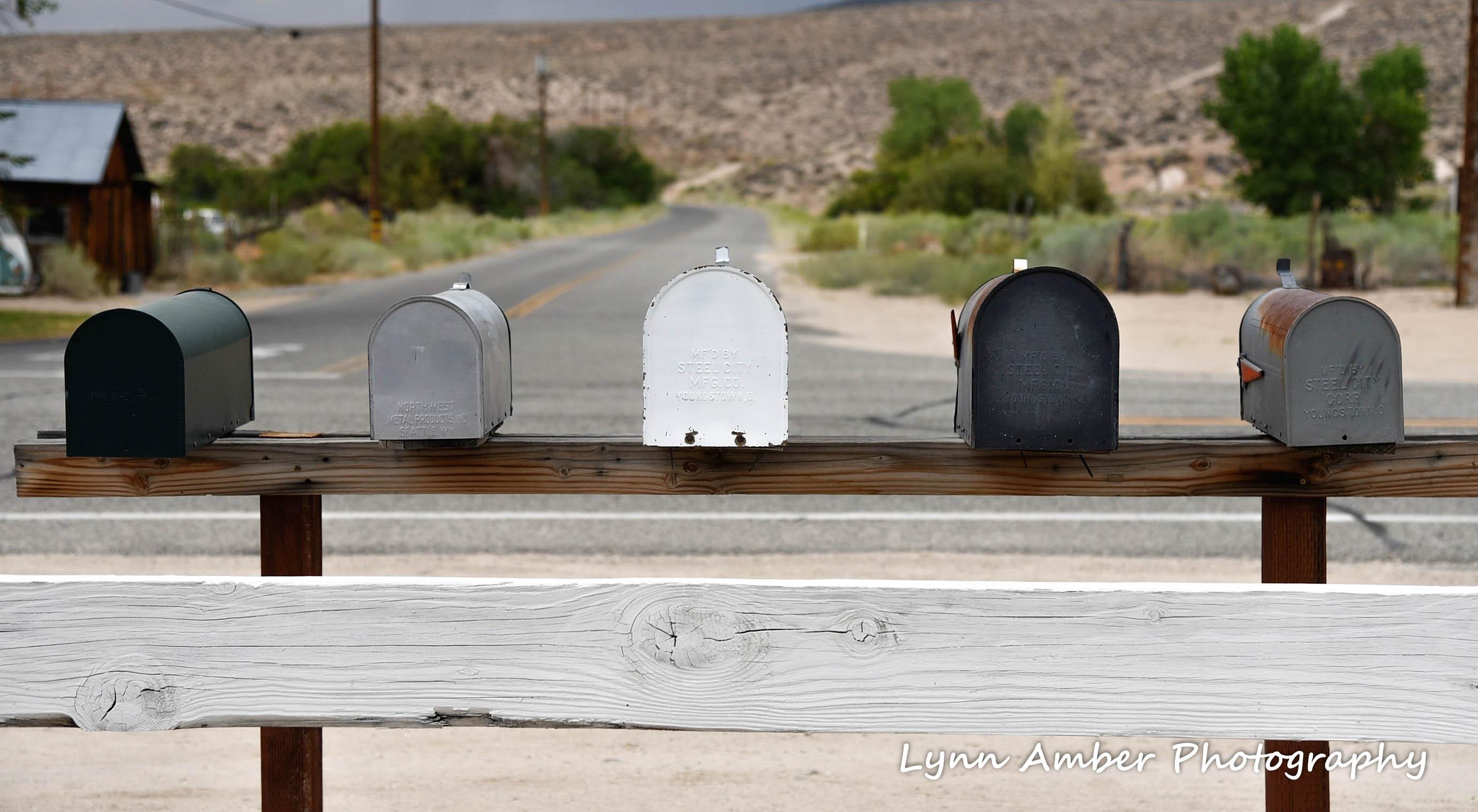 benton hot springs mailboxes eastern sierras 2016 (1 of 1)