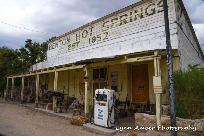benton hot springs store eastern sierras 2016 (1 of 1)