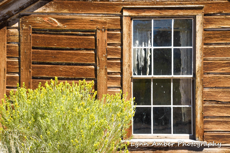 bodie historic village 2 eastern sierras 2016 (1 of 1)