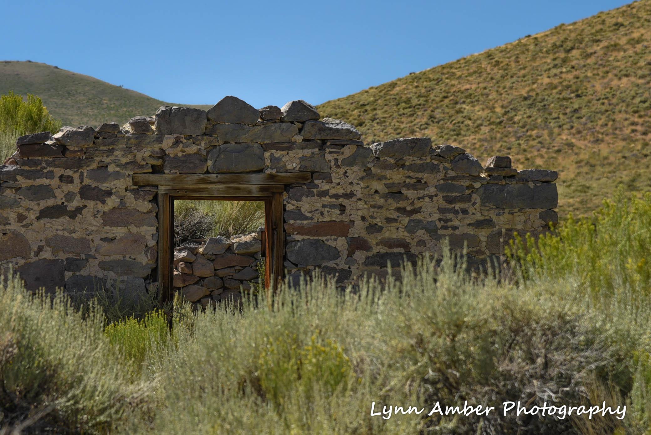 bodie historic village 3 eastern sierras 2016 (1 of 1)