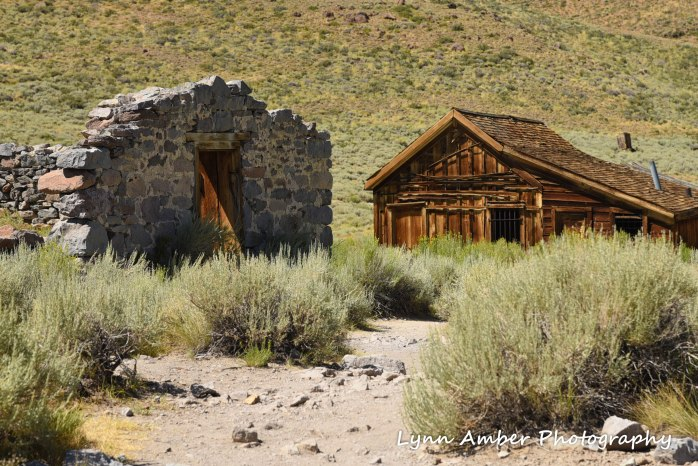 bodie historic village 4 eastern sierras 2016 (1 of 1)