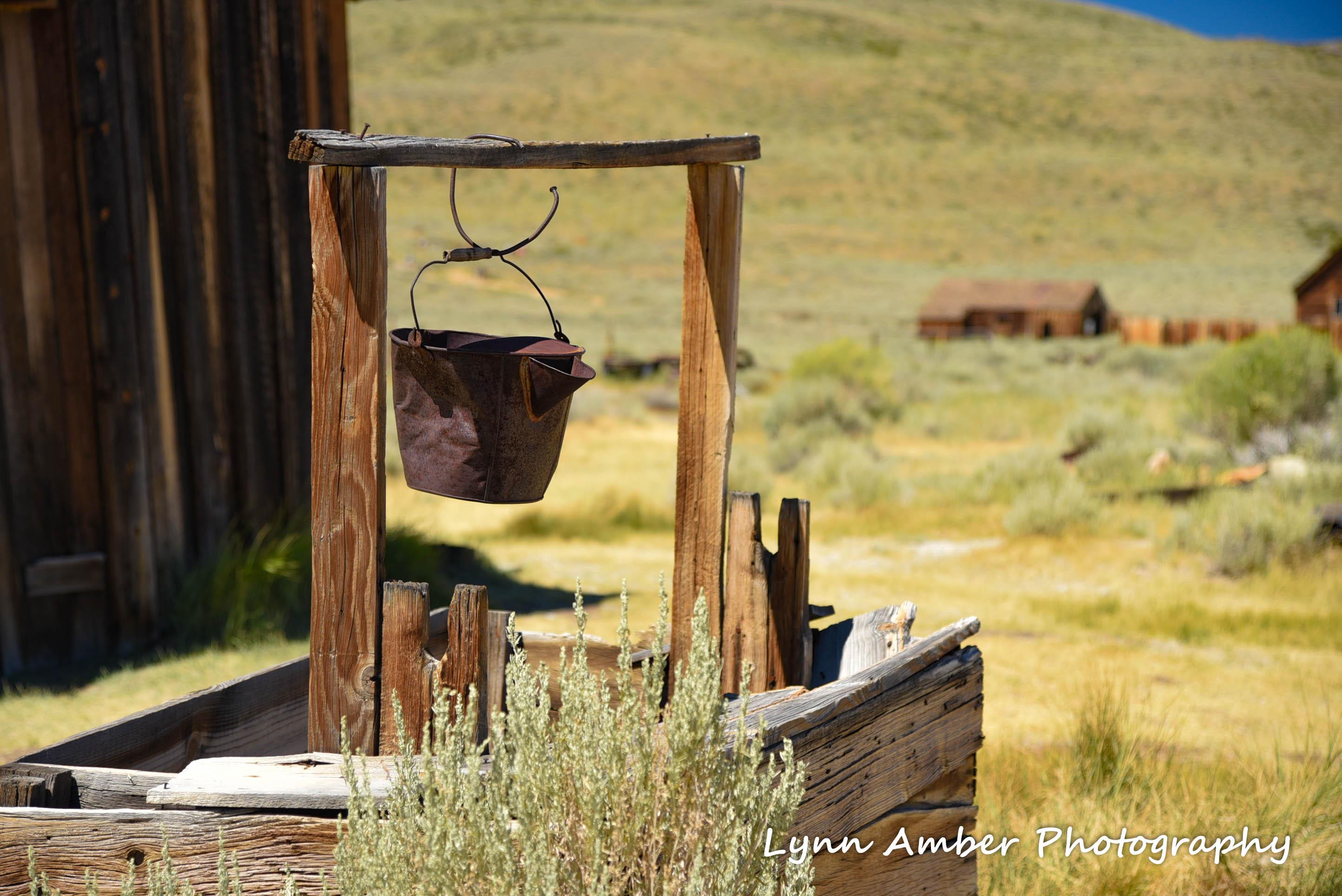 bodie historic village 5 eastern sierras 2016 (1 of 1)