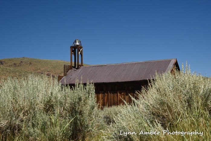 bodie historic village eastern sierras 2016 (1 of 1)