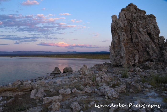 mono lake eastern sierras 2016 (1 of 1)