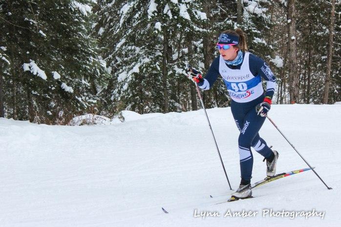 nordic race 2014 (1 of 1)