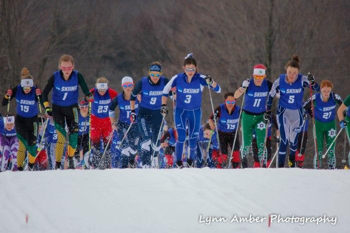 nordic race 2016 (1 of 1)