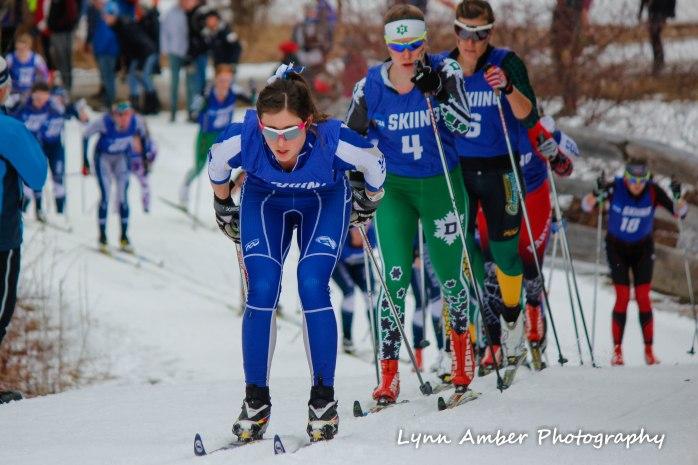 nordic race 2016 2 (1 of 1)