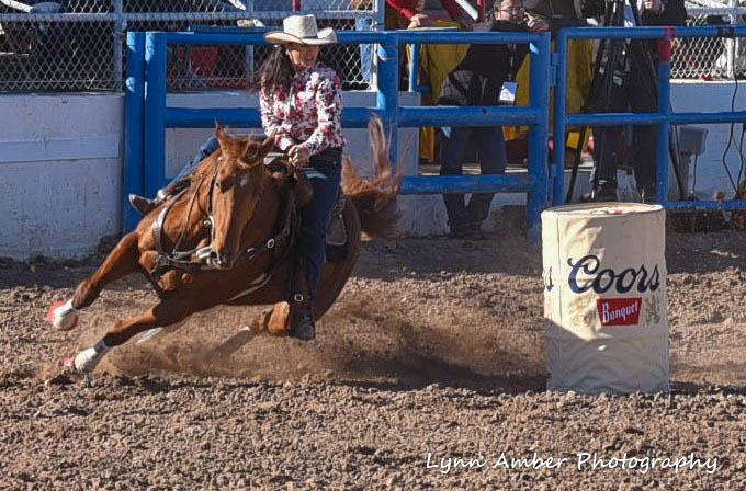 tucson rodeo 8 (1 of 1)