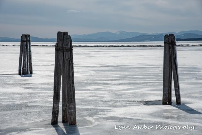 Lake Champlain (1 of 1)