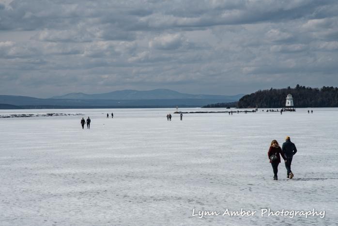Lake Champlain (1 of 4)