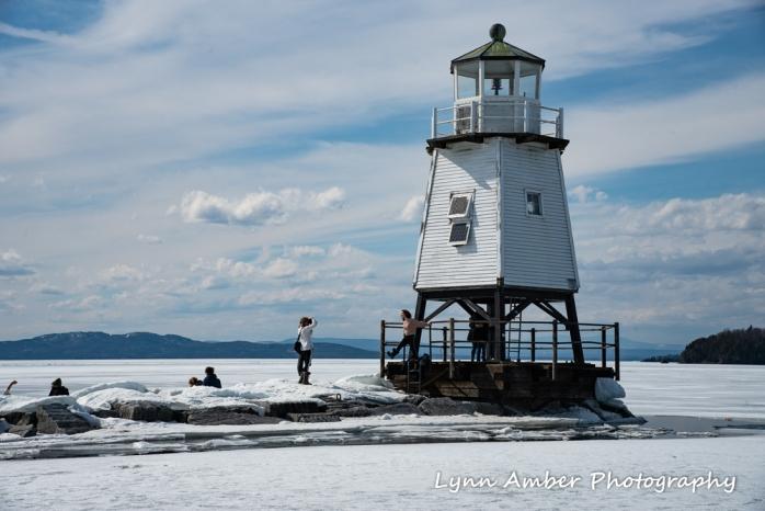 Lake Champlain (2 of 4)