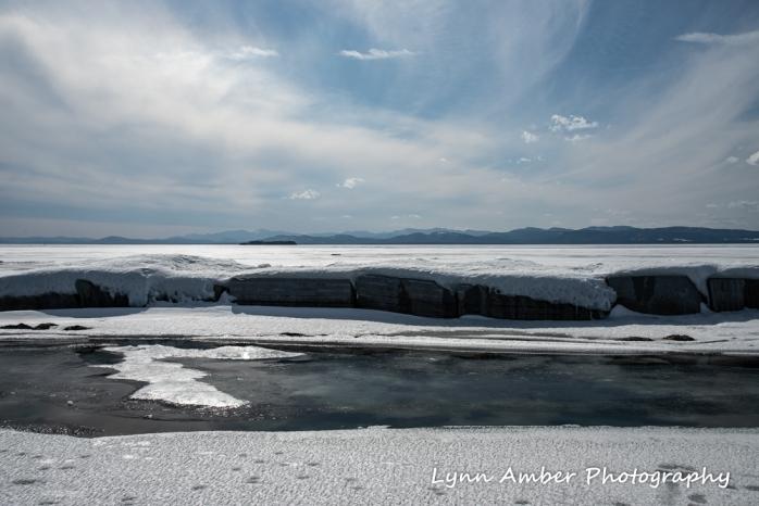 Lake Champlain (3 of 4)