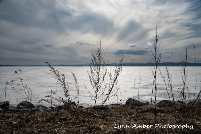 Lake Champlain (4 of 4)