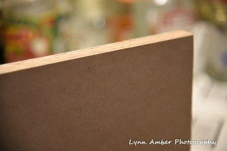 MDO plywood (1 of 1)