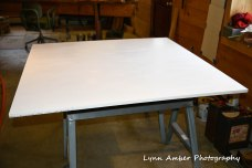 MDO plywood primed (1 of 1)
