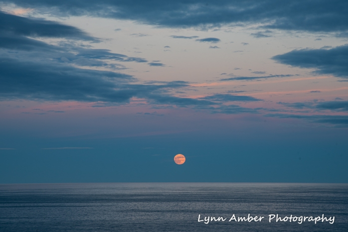 Acadian Full Moon 5.18.19 (1 of 1)