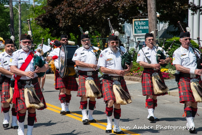 Bagpipers (1 of 1)