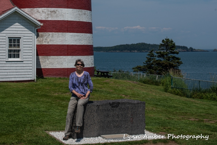 West Quoddy and Herring Cove (4 of 11)