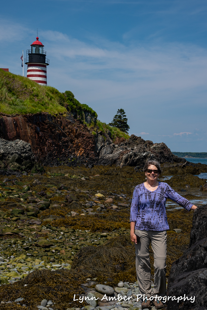 West Quoddy and Herring Cove (5 of 11)