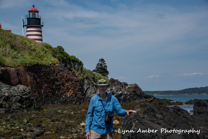 West Quoddy and Herring Cove (6 of 11)