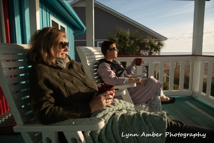 Edisto morning coffee (1 of 1)