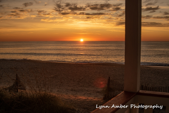 Edisto sunrise (1 of 1)