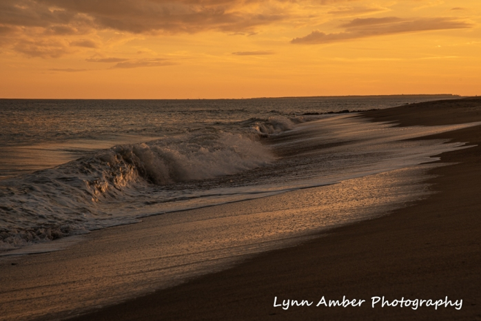 Edisto sunset 6 (1 of 1)