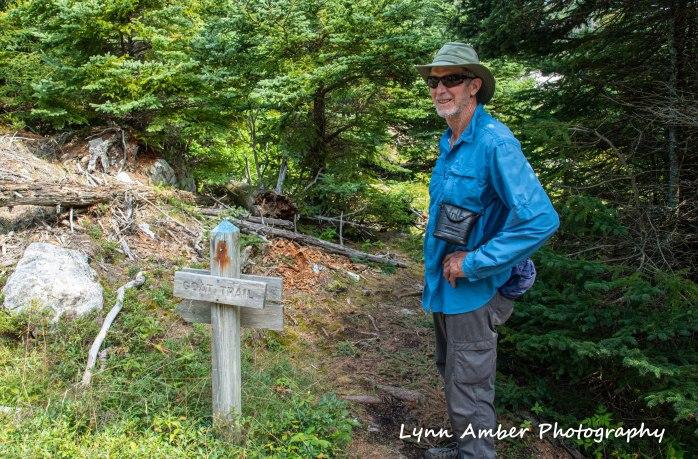 Isle au Haut Hike Day 2-1.jpg