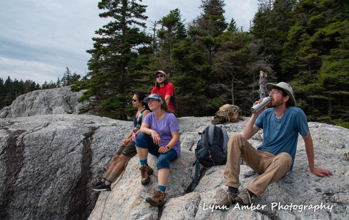 Isle au Haut Hike Day 2-4.jpg