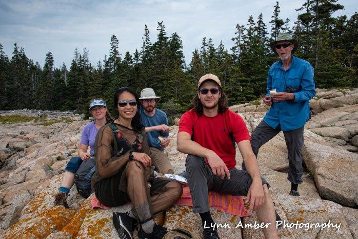 Isle au Haut Hike Day 2-5.jpg