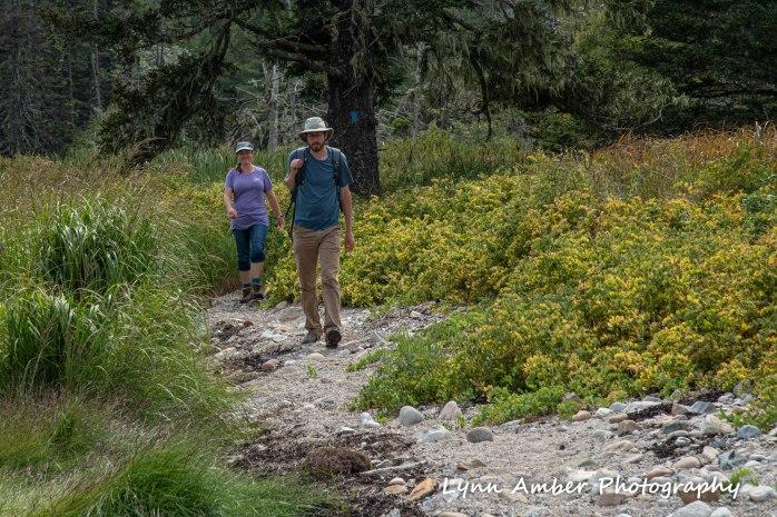 Isle au Haut Hike Day 2-9.jpg
