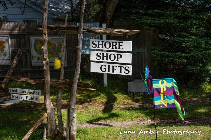 Isle au Haut Hike Day 3-13.jpg