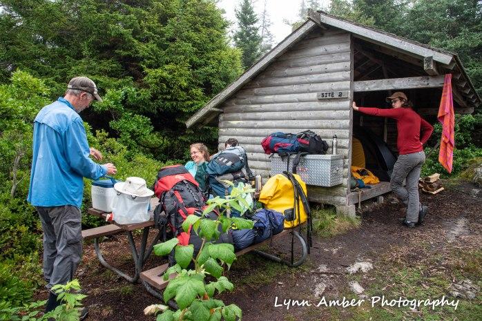 Isle au Haut Hike Day 3-3.jpg