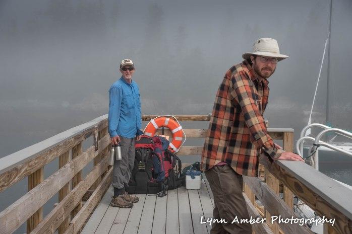 Isle au Haut Hike Day 3-4.jpg