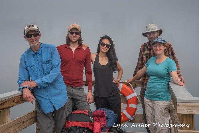 Isle au Haut Hike Day 3-7.jpg