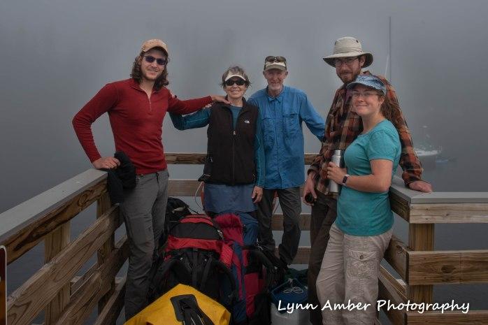 Isle au Haut Hike Day 3-8.jpg