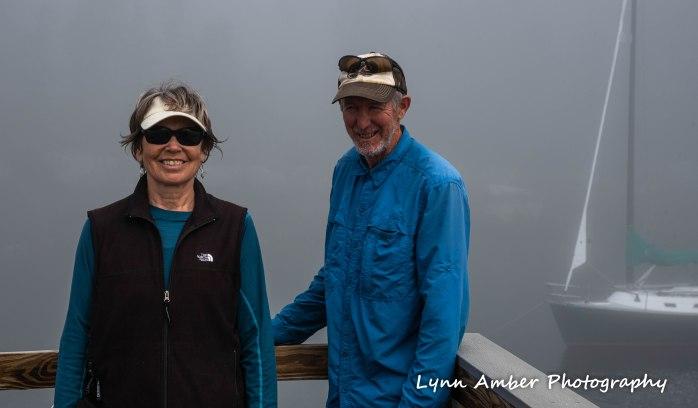 Isle au Haut Hike Day 3-9.jpg