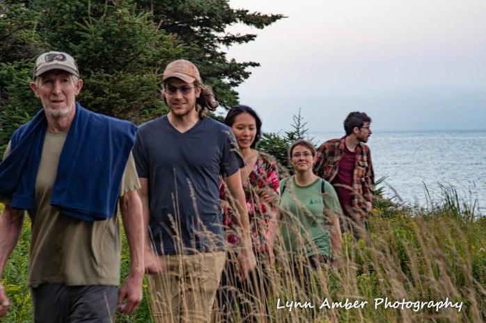 Ocean Path family hike-7.jpg