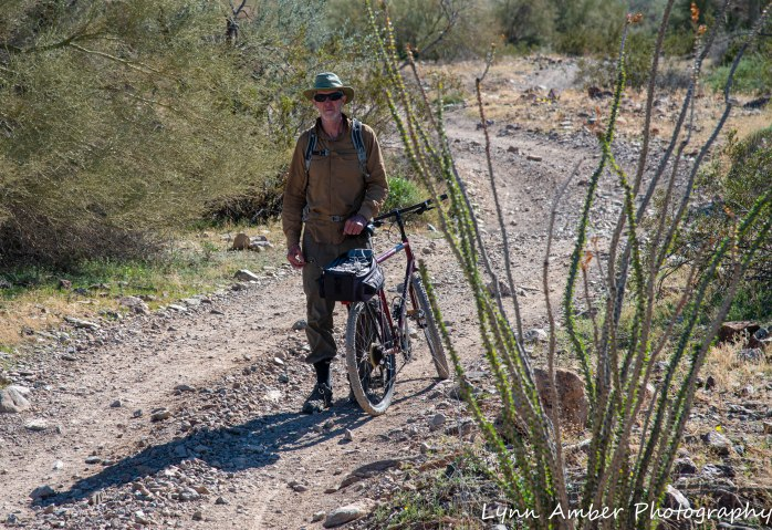 Bike to Dripping Springs (6 of 8)