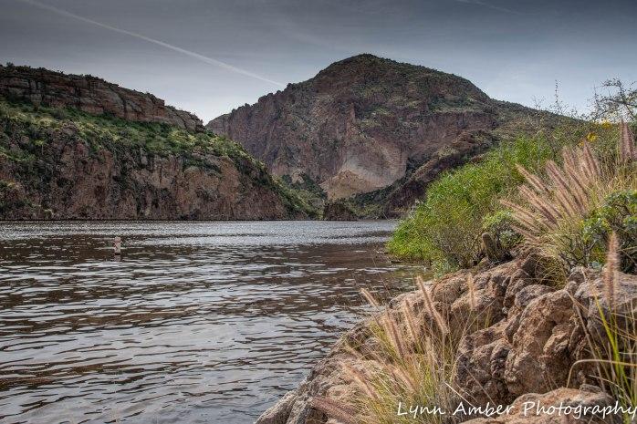 Canyone Lake Canoe (6 of 13)