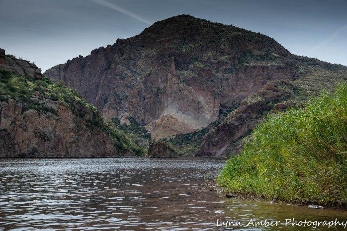 Canyone Lake Canoe (9 of 13)