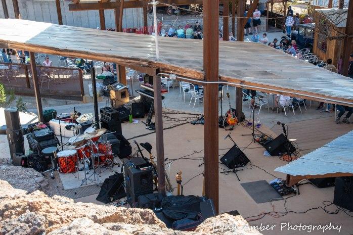 Desert Bar (10 of 19)