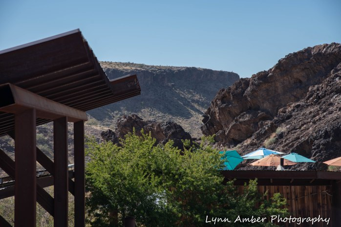 Desert Bar (13 of 19)