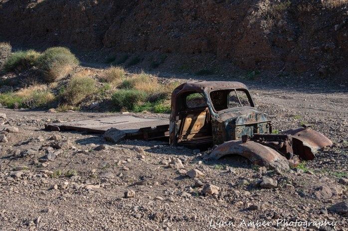 Desert Bar (19 of 19)