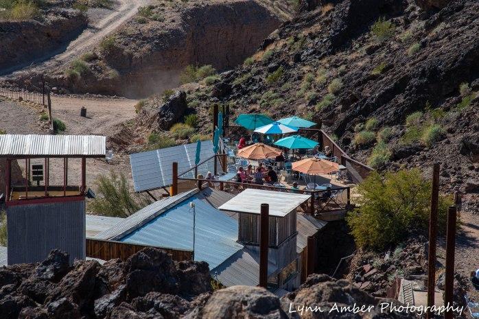 Desert Bar (7 of 19)
