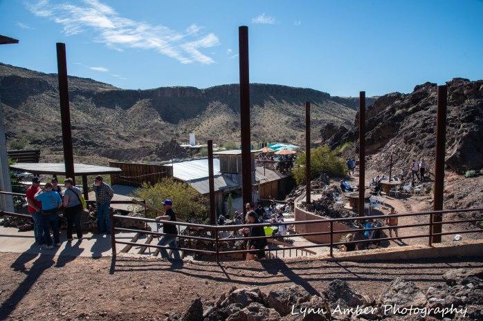 Desert Bar (9 of 19)
