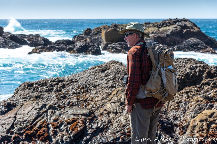Point Lobos SNR (13 of 43)